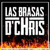 Las Brasas D´Chris